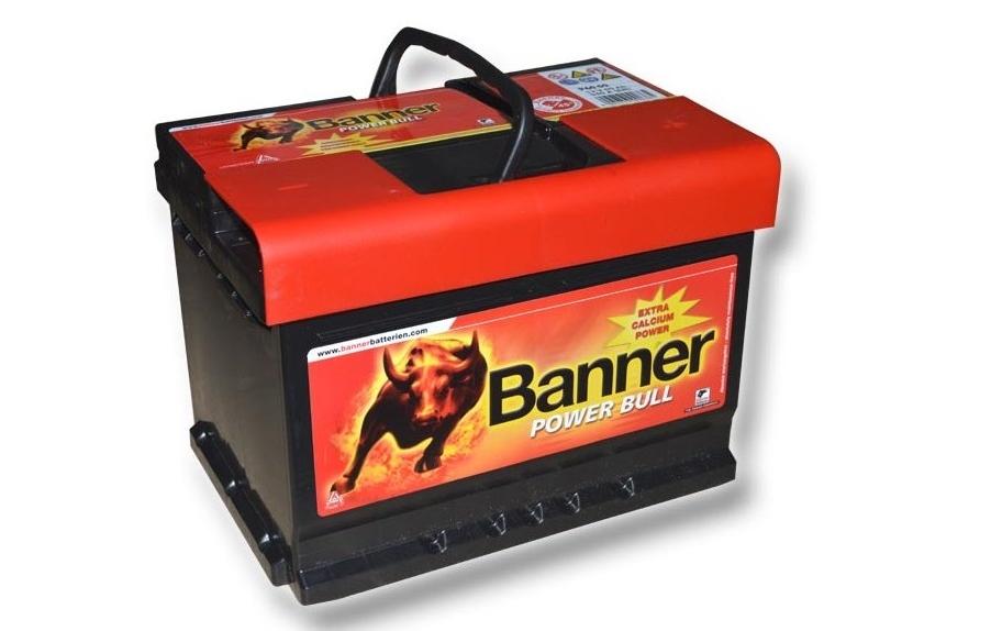 autobaterie power bull baterie a nab jec technika. Black Bedroom Furniture Sets. Home Design Ideas