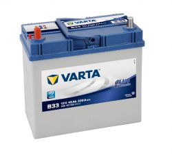 VARTA - BLUE Dynamic 45Ah/12V 330A (545 157 033)